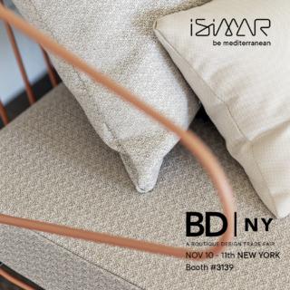 A flight to BDNY, NEW YORK!