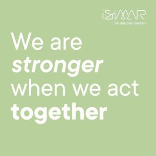 iSiMAR status · COVID-19