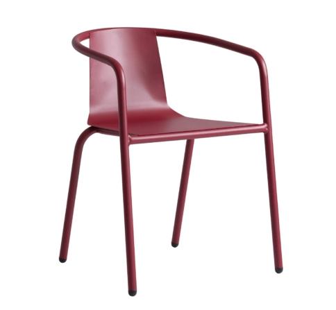 CÁDIZ sillón