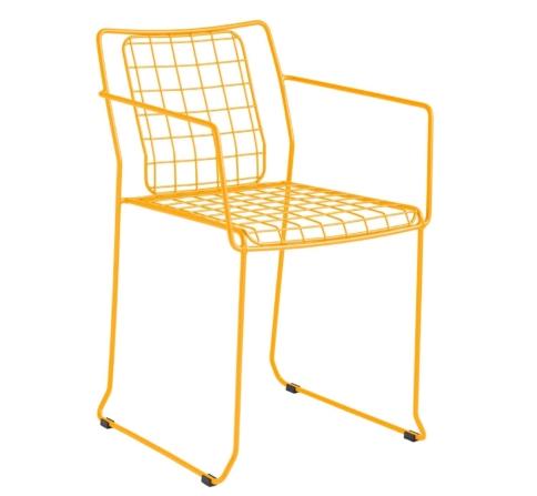 ROTTERDAM sillón
