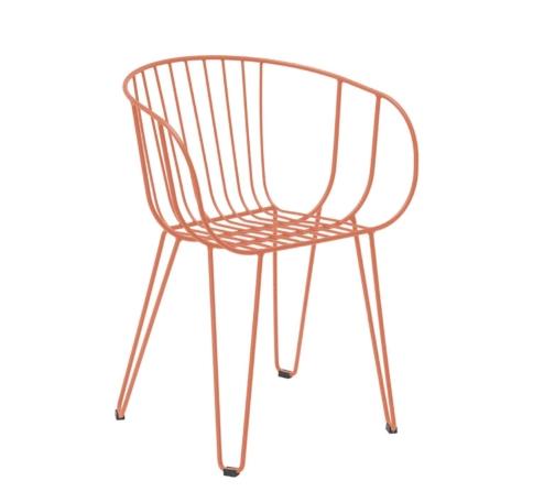 OLIVO sillón