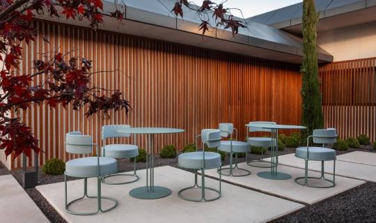 iSiMAR – Clerkenwell Design Week 2019, London