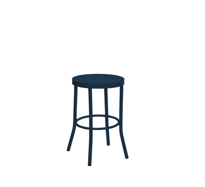PUERTO mini stool