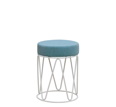 LAGARTO mini stool