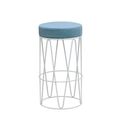 LAGARTO bar stool