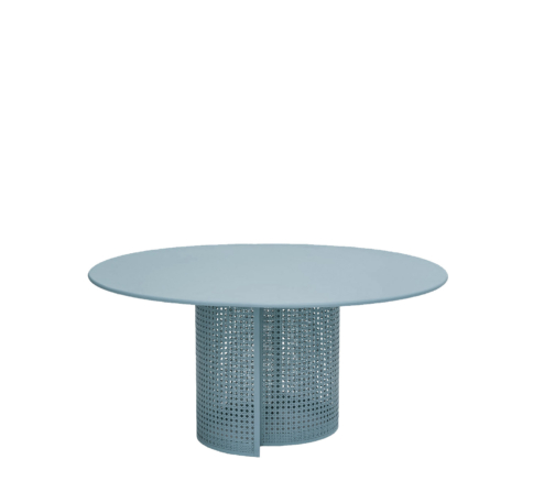 ARENA low table