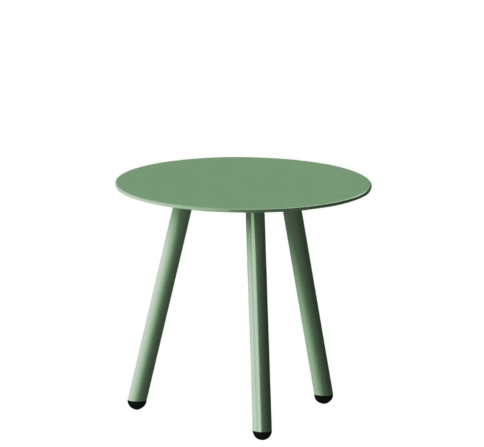 CORSICA dining table