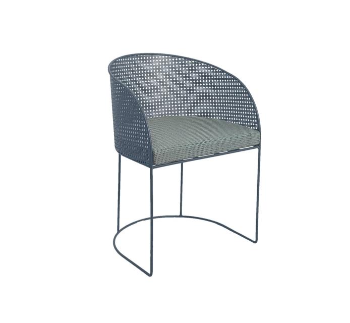 ARENA sillón