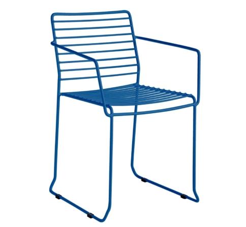 TARIFA sillón