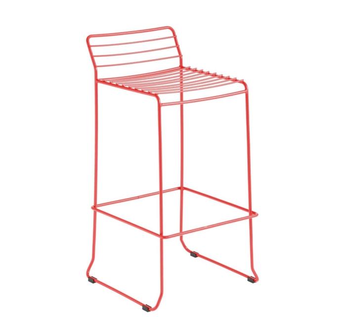 TARIFA mini stool
