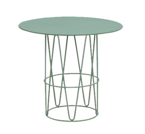 LAGARTO dining table
