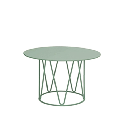 LAGARTO low table