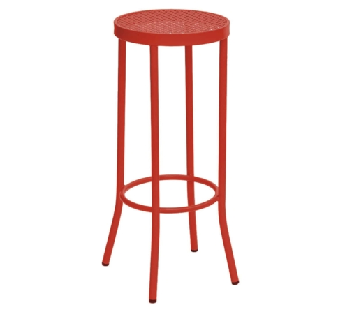 PUERTO counter stool
