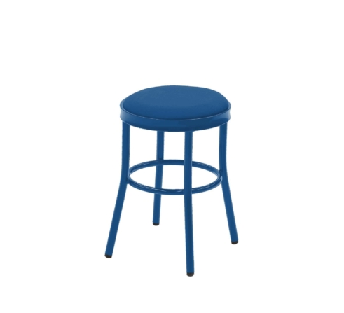 PUERTO mini stool