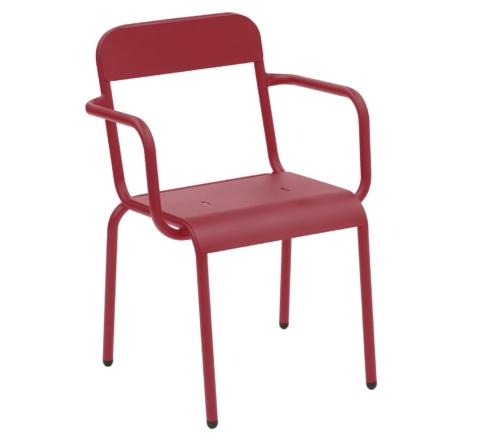 RIMINI sillón