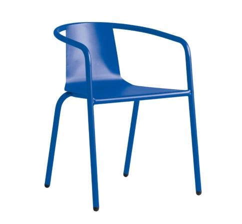 CÁDIZ armchair