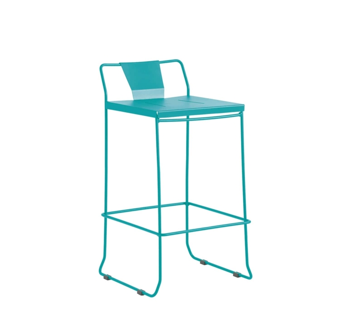 CHICAGO counter stool