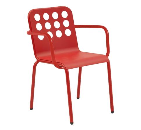SEVILLA sillón