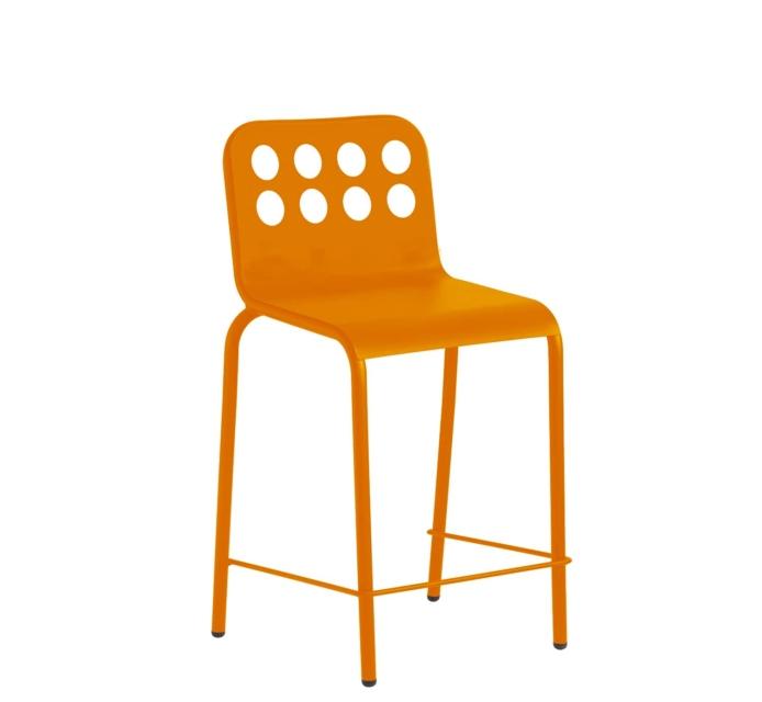 SEVILLA mini stool