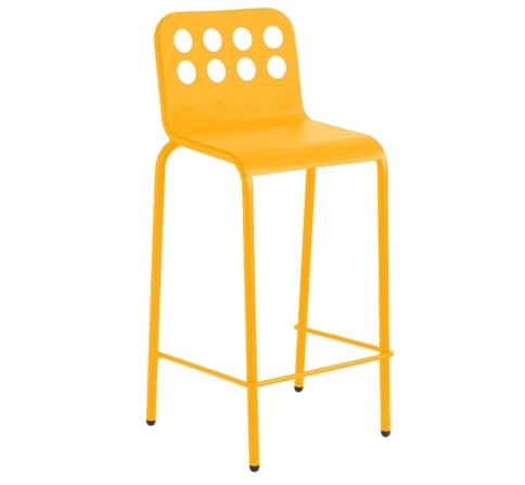 SEVILLA counter stool