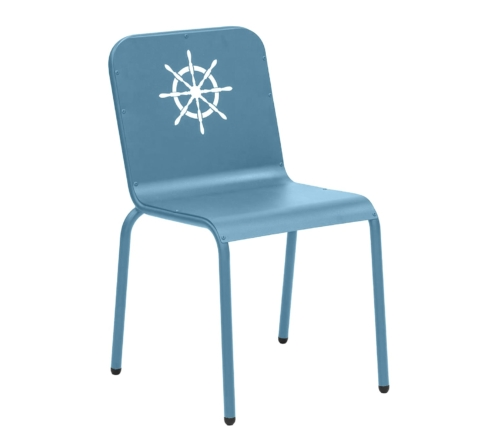 NAUTIC chair