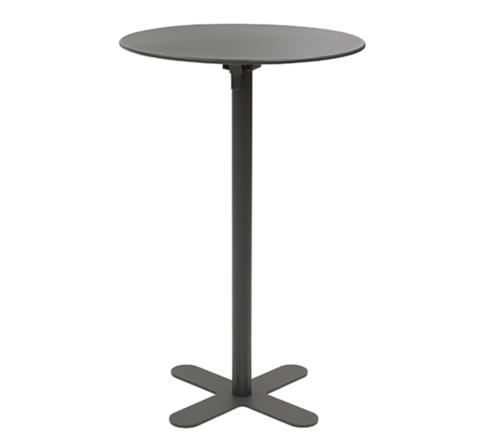 GÉNOVA bar table