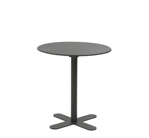 GÉNOVA table