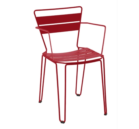 MALLORCA sillón