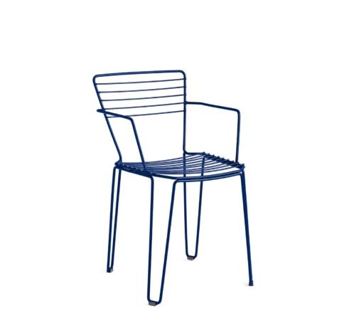 MENORCA sillón