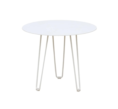 SITGES table