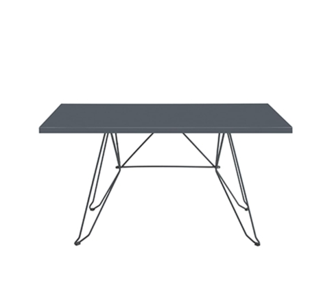 CADAQUÉS table