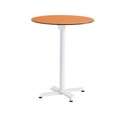 CALA bar table