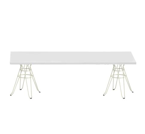 CAPRI long table