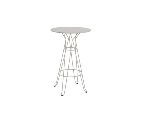 CAPRI bar table