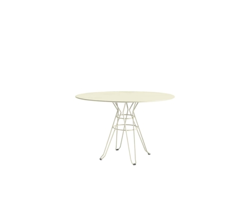 CAPRI dining table