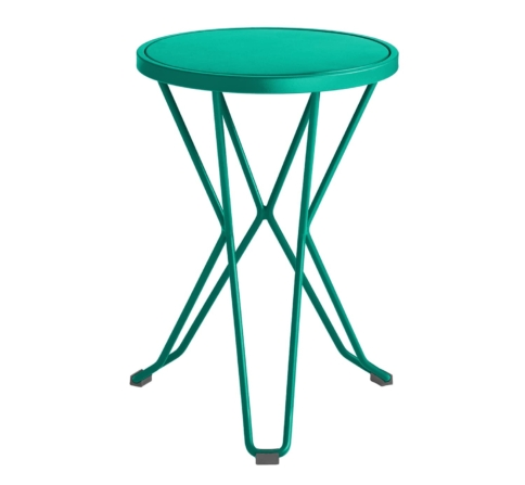 MADRID mini stool