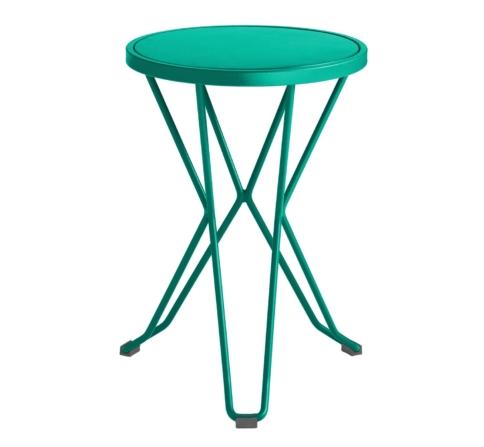 MADRID mini stool