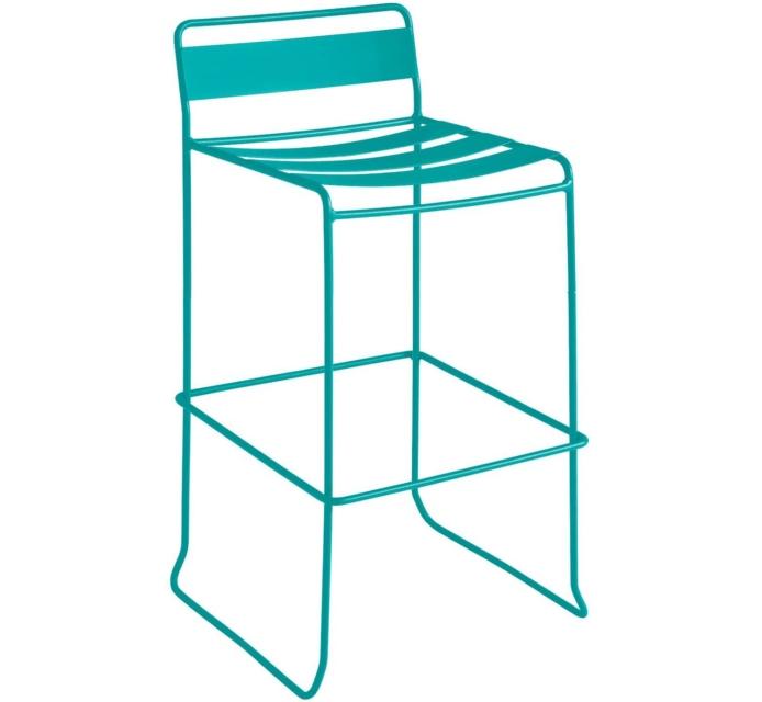 PORTOFINO mini stool