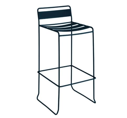 PORTOFINO counter stool