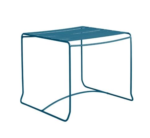 PORTOFINO table
