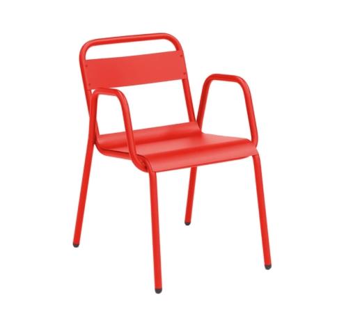 ANGLET sillón
