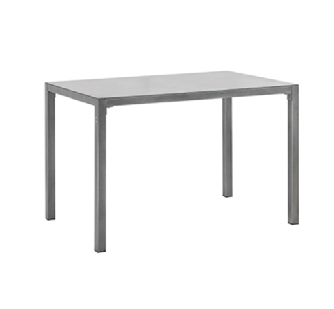 ALTEA table