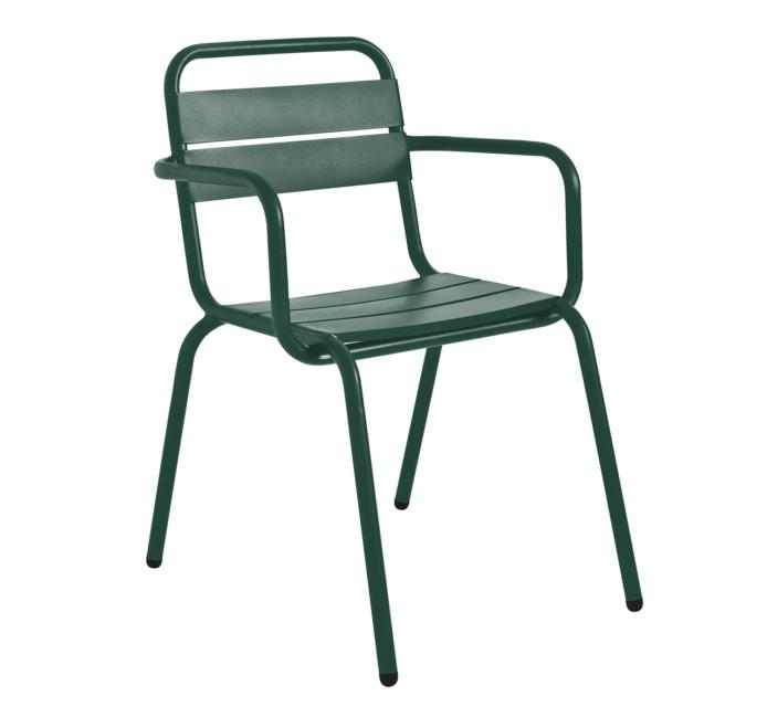 BARCELONETA sillón