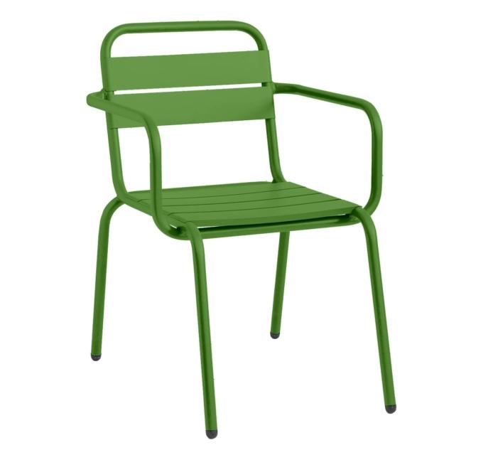 BARCELONETA armchair