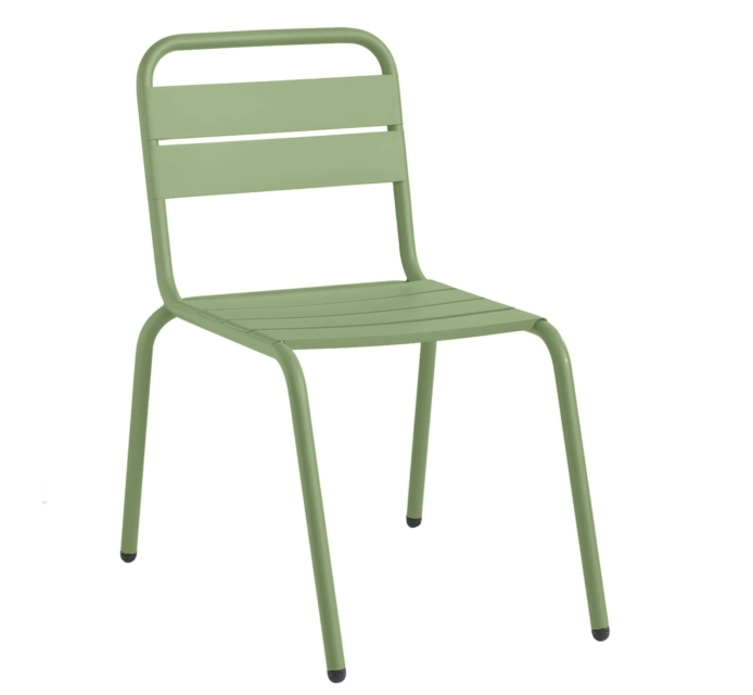 BARCELONETA chair