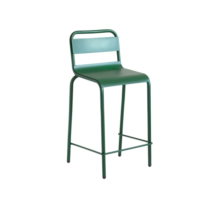 BIARRITZ mini stool