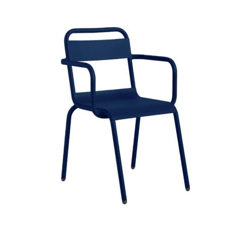 BIARRITZ sillón