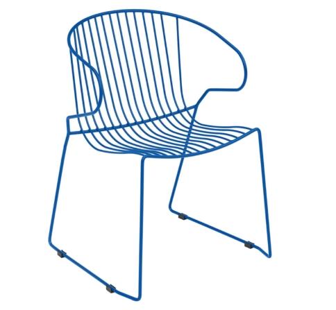 BOLONIA sillón