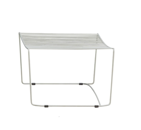 BOLONIA footrest