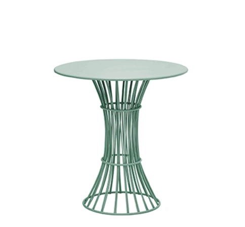 BOLONIA dining table